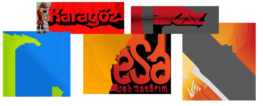 Logo Tasarım Yapımı
